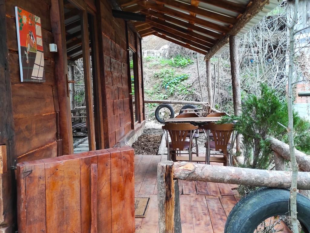 dagevi-veranda