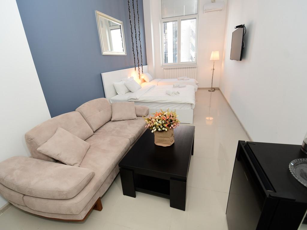 Maxela Apartments 0.1- 0.2 - 0.3 - 0.4 - 0.5