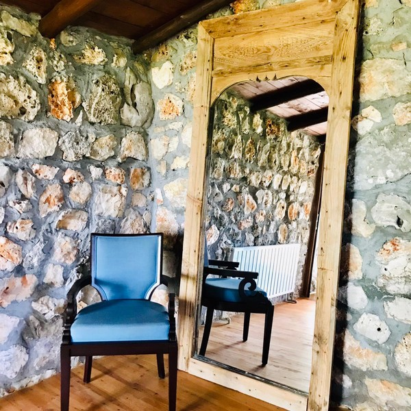 Köy Suite
