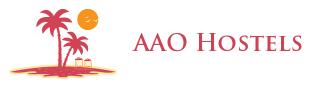 AAO Hostels