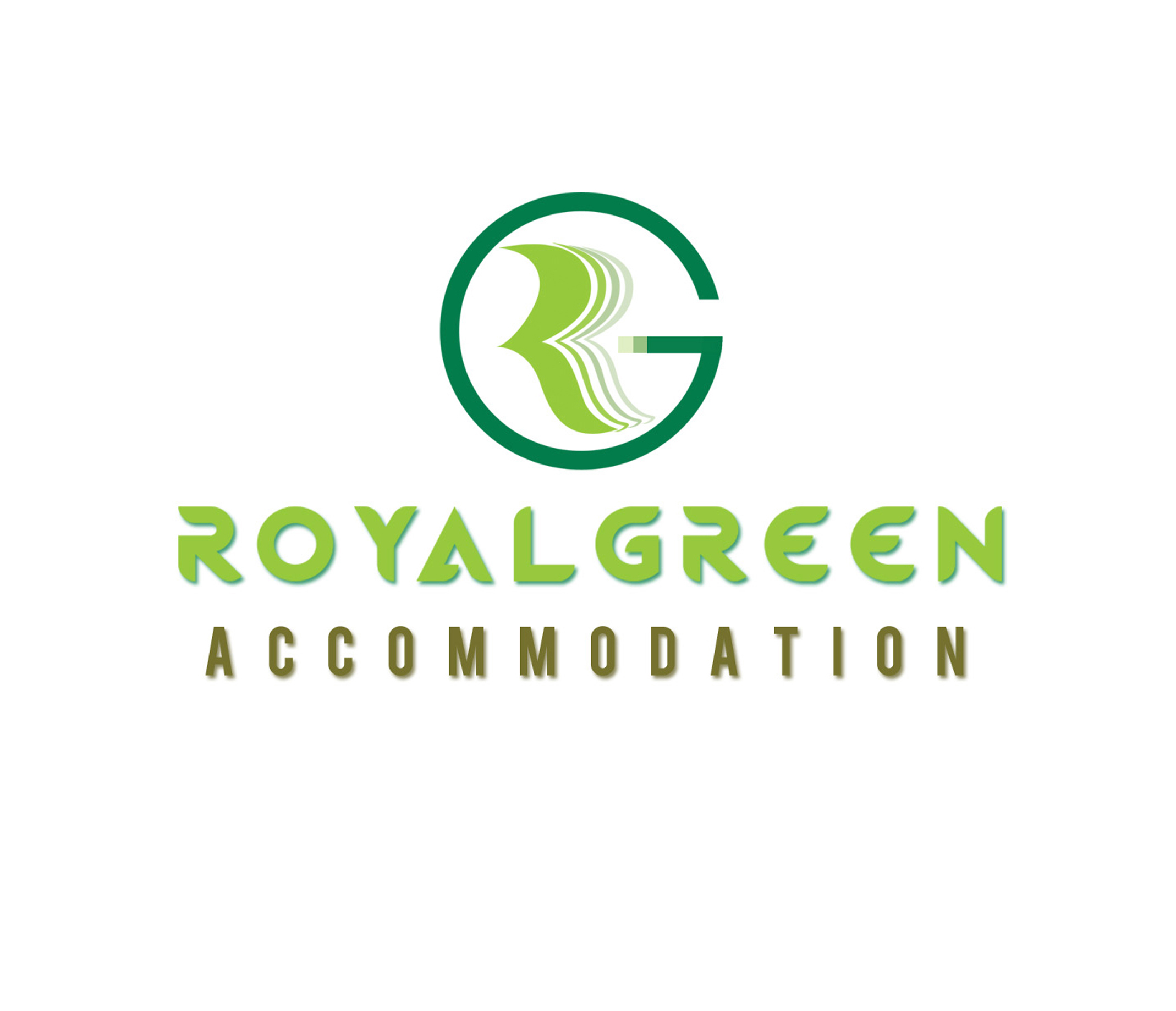 Royal Green Accommodation