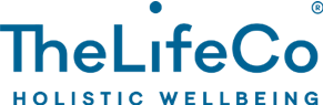 TheLifeCo Wellbeing Akra Antalya
