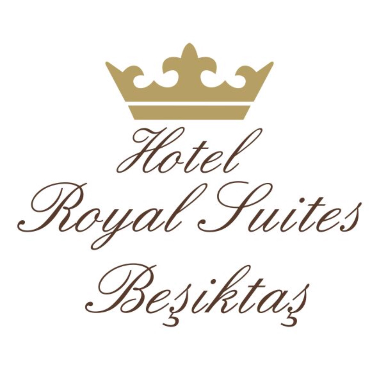 Royal Suites Besiktas
