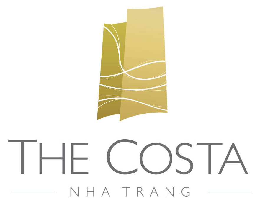 The Costa Nha Trang Hotel & Residences