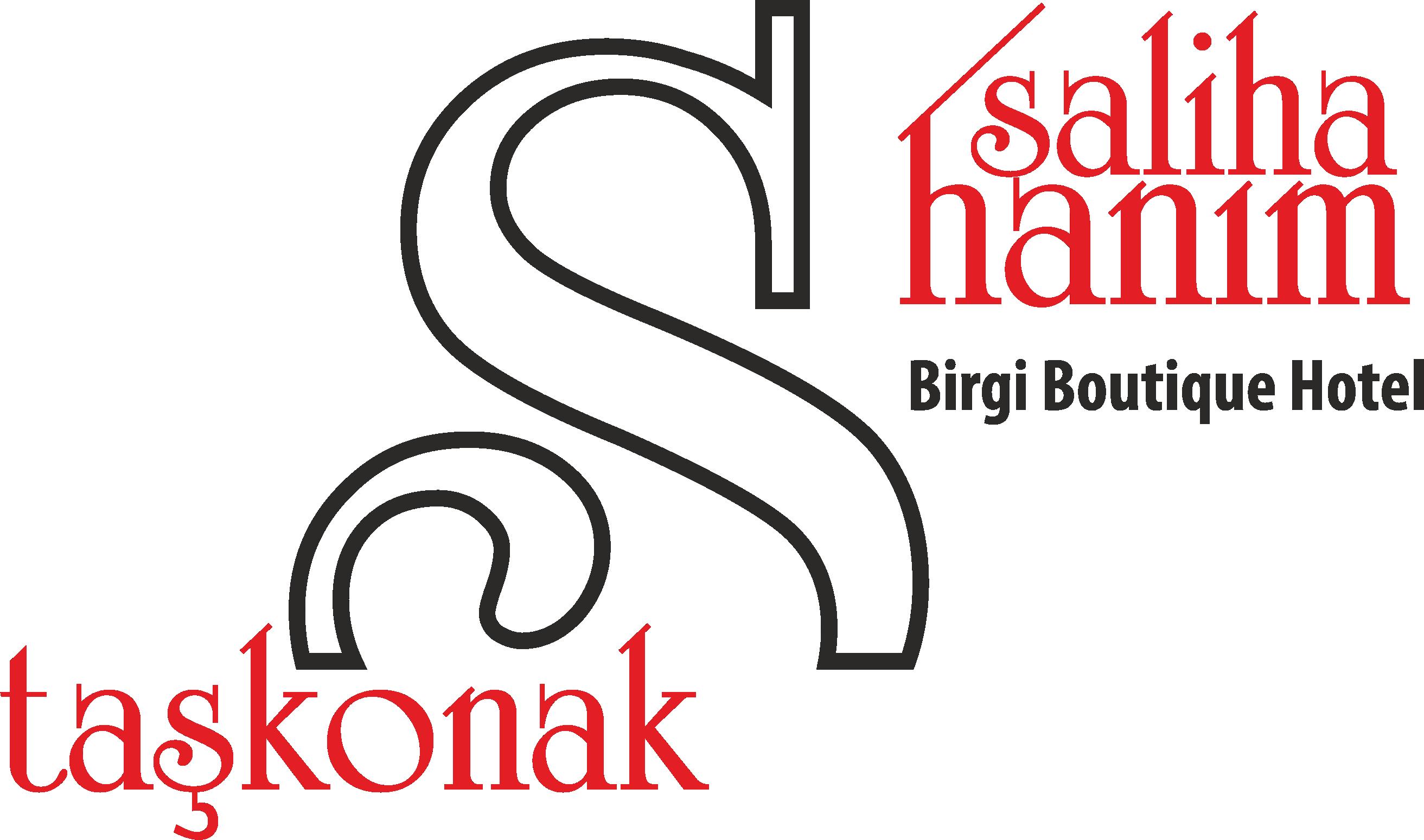 Birgi Boutique Hotel Saliha hanim Tas Konak