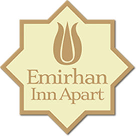 Emirhan inn Apart Hotel Sultanahmet