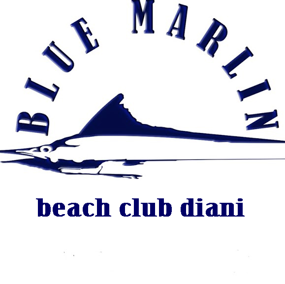 Blue Marlin Beach Hotel
