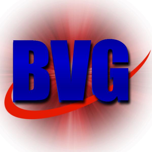 BVG Boutique B&B