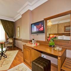 Ferman Hotel