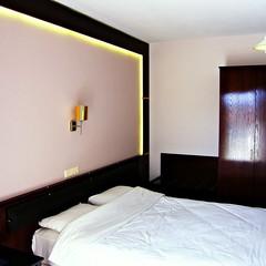 Otel Samyeli & Restaurant