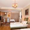 Fenerion Apart Suites