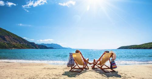 Özel Gün ve Sürprizler İçin Tatil Planlamak