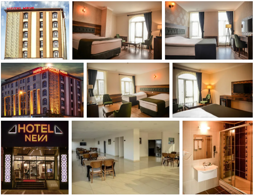 Malatya Otelleri, En Uygun ve En Hesaplı Malatya Otel Fiyatları 2021 Fiyatları