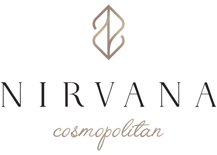 Nirvana Cosmopolitan